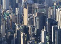 廣西貴港市貴建房地產開發有限公司