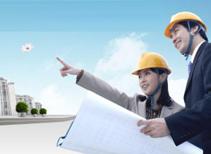 貴港市建筑職業培訓學校