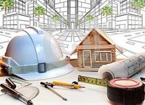 貴港市港北建設工程質量檢測有限公司